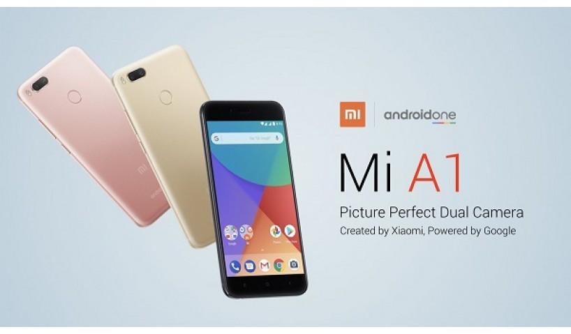 nhung-smartphone-su-dung-android-goc-ban-nen-mua-3-818x479w.jpg