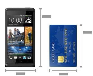 dien-thoai-HTC-Desire 600-Dual-Sim