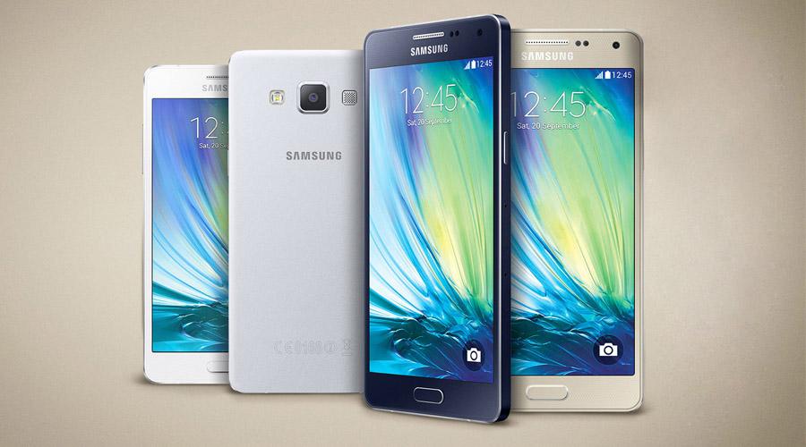 www.123nhanh.com: Thay màn hình Samsung A7 lấy ngay tại TPHCM