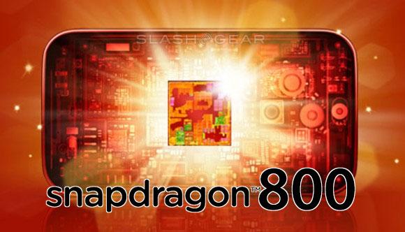 Sky A880 VEGA LTE-A 3 4