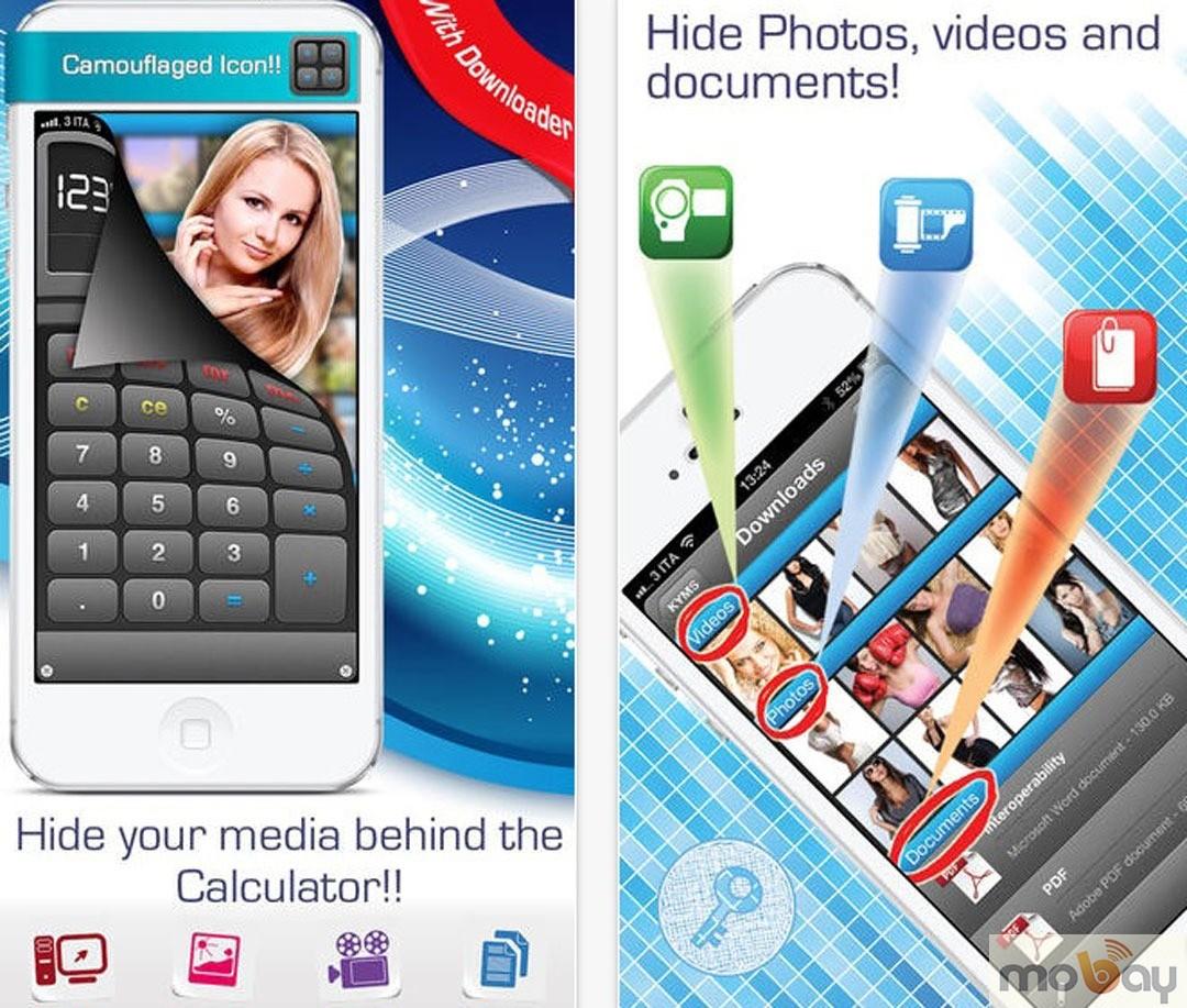 Phan ung cua chuyen gia va cong dong truoc thay doi cua iOS
