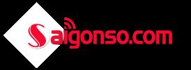 Saigonso