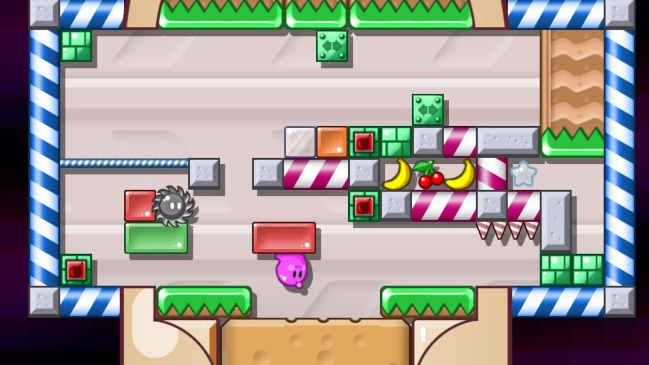 7 tựa trò chơi free hot nhất dành riêng cho iPad & Apple iPhone