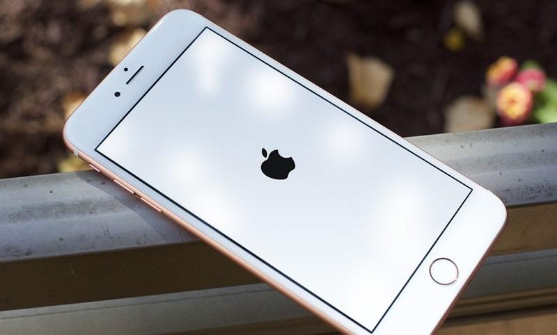 Nắm 7 nguyên tắc Sau Để iPhone Bền Đẹp Theo Thời Gian