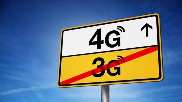 những Điều chúng ta cần Biết Về Mạng 4G and 4G LTE