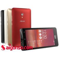 ASUS ZENFONE 5 A500 (RAM 2GB, ROM 16GB) CÔNG TY