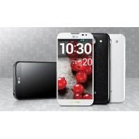 LG OPTIMUS G PRO - LG F240/F240L/F240K/F240S like new 99%