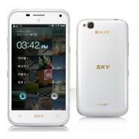 SKY A800 - SKY VEGA LTE A800S A800L A800K