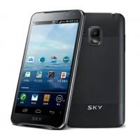 SKY A830 Fullbox 100%