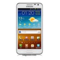 Samsung Galaxy S2 HD LTE E120 Like new ( 99% )
