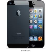 iPhone 5 16Gb đen zin cũ 98-99%