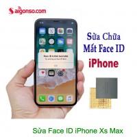 Sửa Face iD iPhone Xs Max