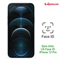 Sửa Face iD iPhone 12 Pro