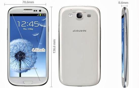 Samsung-galaxy-s3-e210-3