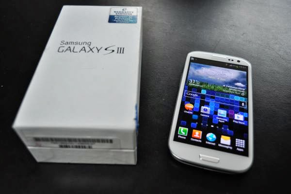 Samsung-galaxy-s3-e210-4